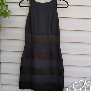 Beechers Brook - Little Black Dress